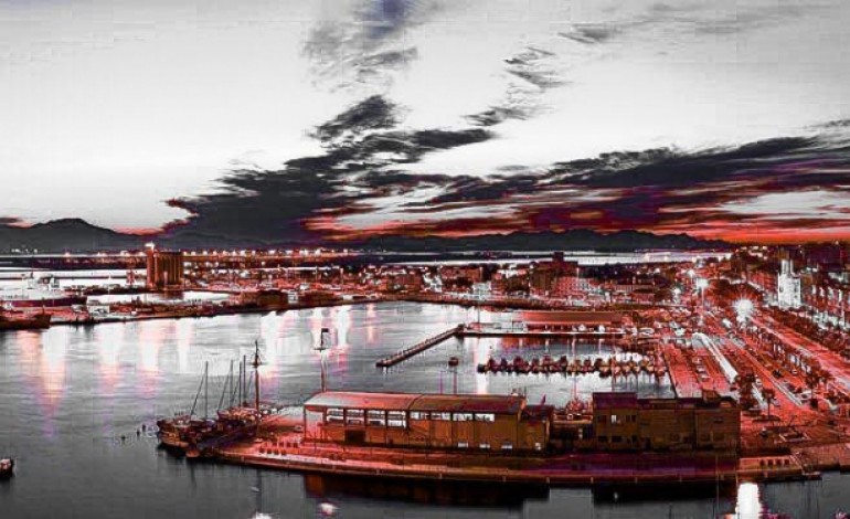 Economic assessment of management reform in european seaports