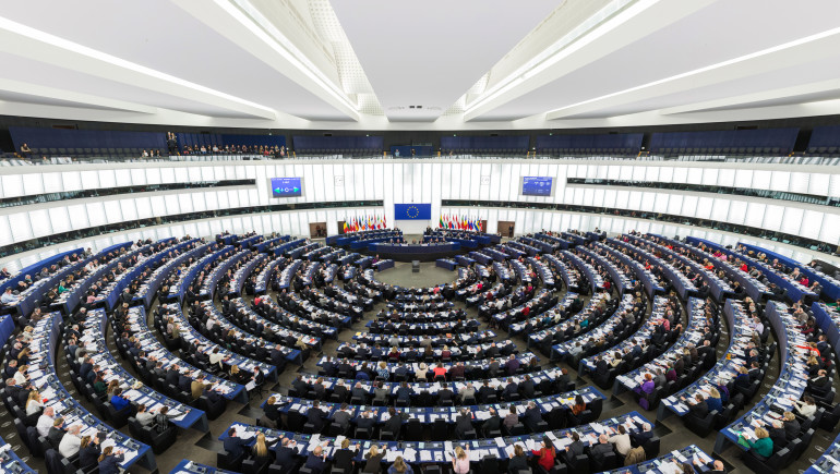European Port Policy: time for the EP to decide is approaching