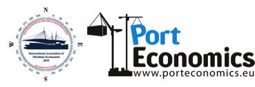 IAME2015-PortEconomics