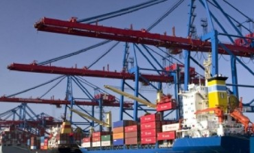 Governance models and port concessions in Europe: commonalities, critical issues, policy perspectives