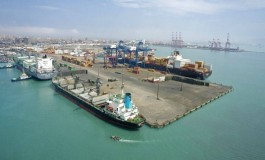 Latin America and the Caribbean: big vessels are here, the time left to act is shrinking...