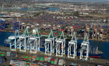 Managerial Complexity in Shipping and Port Markets: IJSTL special issue