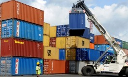 Institutional development paths in seaports: the southern african case