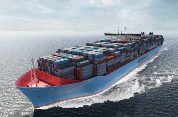 The Analyst: are mega-ships such an imposition?