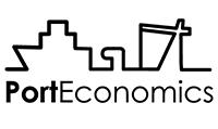 PortEconomics