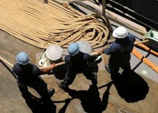 Can ILO Port Labour Conventions serve port labour reforms?