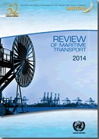 2014-Review_of_Maritime_Transport