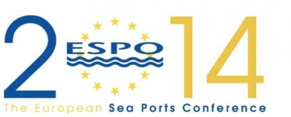 ESPO2014: the PortEconomics diary