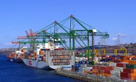 Terminal concessions in seaports revisited