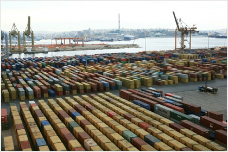 What lies ahead for Greek ports?