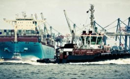 UNCTAD discussions on port performance