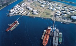 Management case: ensuring hinterland access in port of Rotterdam