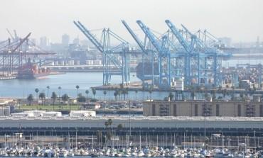 Port Effectiveness: The AAPA Customer Service Initiative Report