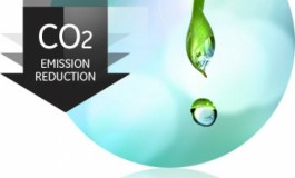 CO2 emissions reduction: european speed limit vs International bunker-levy