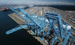 Port performance management system: socio-economic impacts
