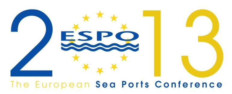 PortEconomics @ ESPO 2013: port strategies & cooperation