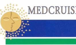 PortEconomics co-director appointed MedCruise SG