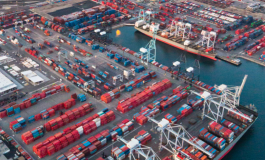 Pulse of the ports: port of Long Beach discusses season peak season forecasts