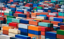 Container port investment: the inexorable rise of financial players