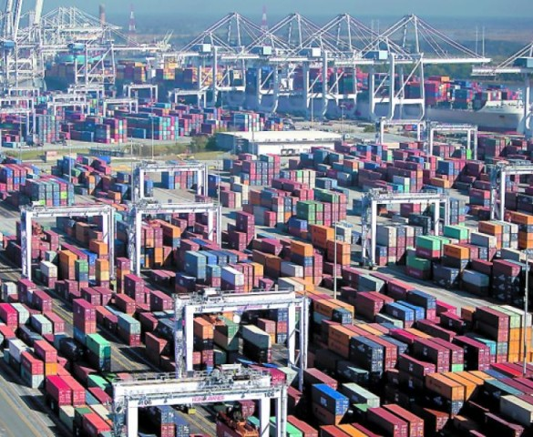 PPRN launches research stream on port finance