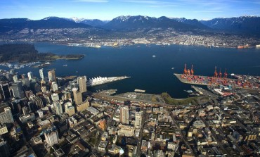 Do we need to assess service delivery at Canadian ports?