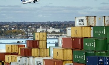 Why ports should be managed like airports