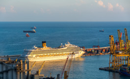 The Analyst: cruising for better port pricing