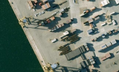 """""""Many EU port investment ineffective & unsustainable"""" says European Court of Auditors"""