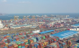 Governance of Chinese ports in a fast changing market environment
