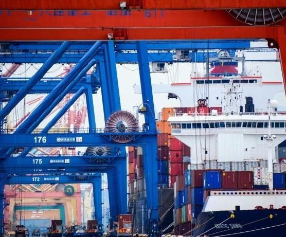 Strategic beliefs of port authorities