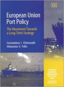 epp-book-cover