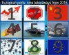 European ports: nine take aways from 2016