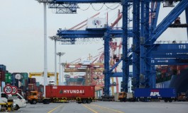 The Analyst: dealing in intermodal truths