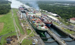 Panama Canal Authority enjoys a customised edition of the PortExecutive Seminar