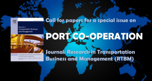 Call for Papers RTBM