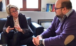 PORTOPIA: double interview on the future of port performance indicators in Europe