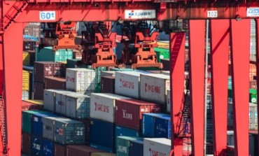 Revisiting port performance measurement