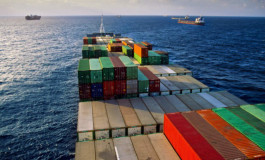 Mariana-Max containership class introduced