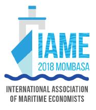 IAME2018