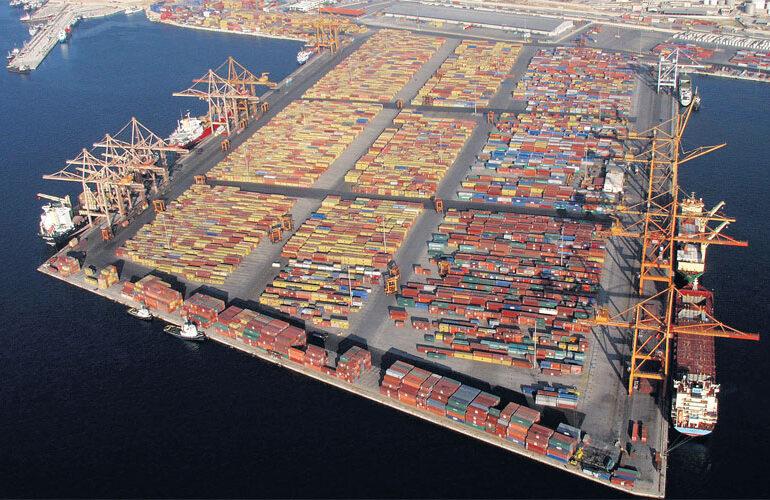 terminal med europe