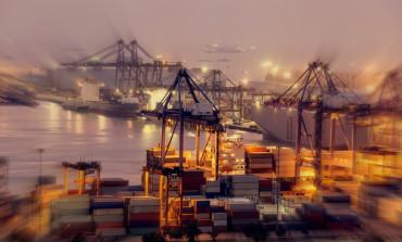 """Slow port studies"" - on the future of maritime economics"