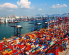 Strategy formulation of new generation ports: the Hong-Kong case