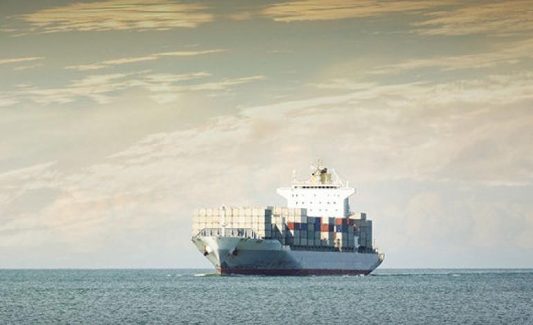 The Analyst: geopolitics and port development