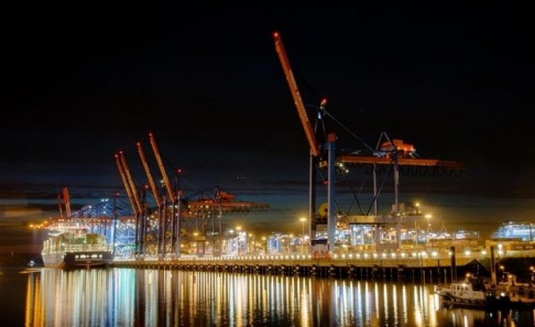 The relationship between port choice and terminal involvement of alliance members in container shipping