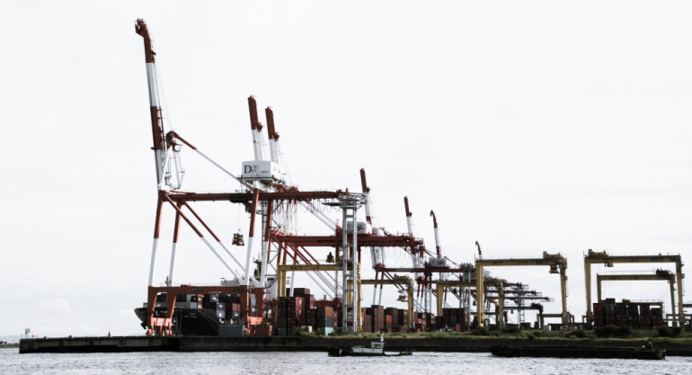 Achieving full and effective corporatization of port authorities: reform models from global experience