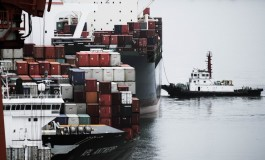 Revisiting port pricing: seven principles