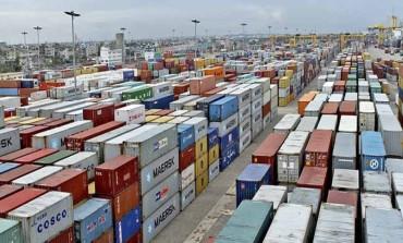 PORTOPIA: port users' perceptions on port performance