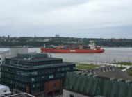 St. Lawrence: Time for a dual container port strategy?