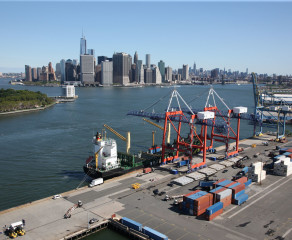 The Analyst: realities of 'working waterfront' visions