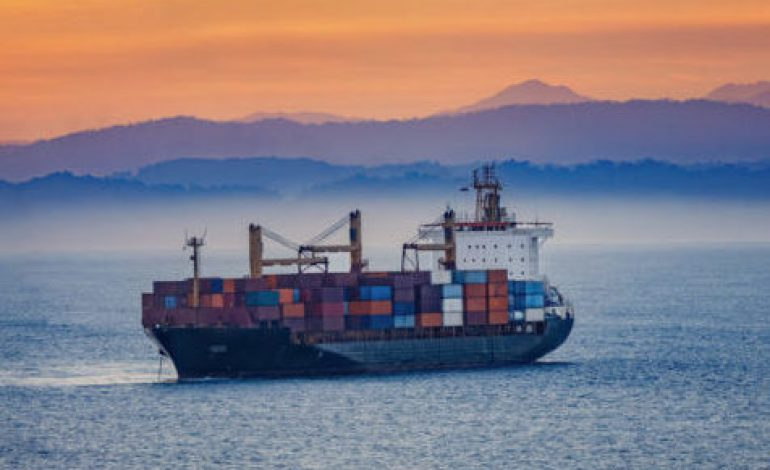 Port state control in the EU: do inspectors' number & background matter?